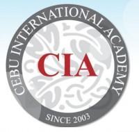 Trường CIA Cebu