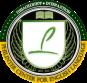 Trường Philinter - Cebu