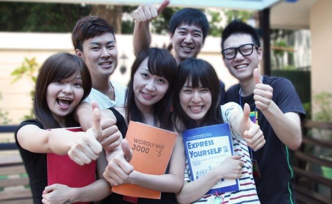 Chi phí trọn gói du học Philippines khóa giao tiếp ESL và luyện thi IELTS đảm bảo điểm từ 4 đến 12 tuần