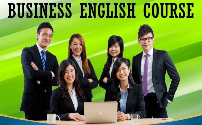 Giảm thêm 150 USD cho khóa học Business English tại CIA chỉ trong tháng 6 và 7