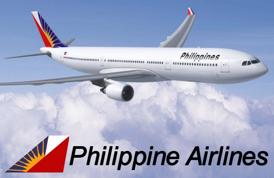 MICE Philippine Airlines