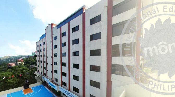 Clip: Tại sao nên chọn học tiếng Anh tại Trường Monol – Baguio