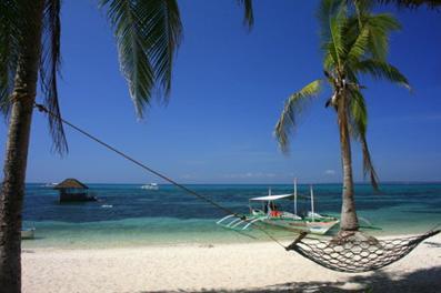 Cebu thanh pho nu hoang cua Philippines 13