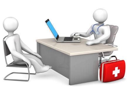 Kiểm tra sức khỏe để gia hạn visa tại Philippines