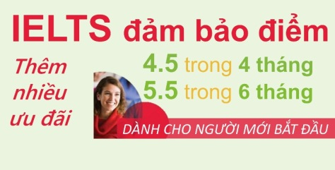 MICE IELTS dam bao diem 4.5 va 5.5 tai CIA - Copy