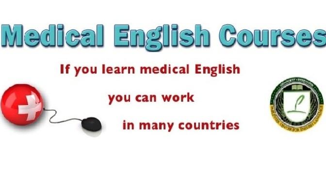 Philinter: khóa tiếng Anh chuyên ngành Y Dược