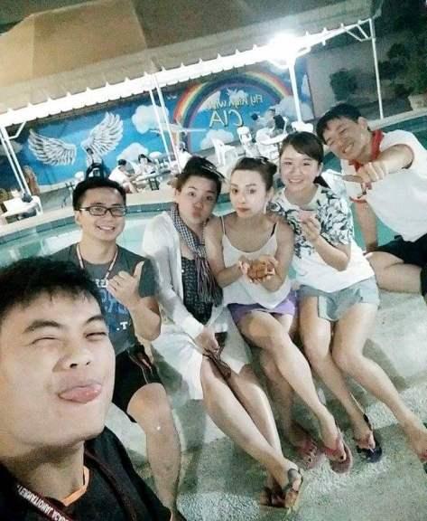 Jacky at Cebu CIA (3)