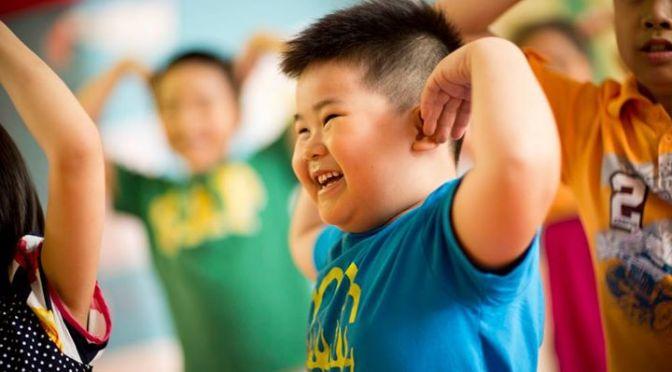 Lứa tuổi nào là phù hợp cho trẻ bắt đầu học ngoại ngữ?