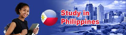Philinter: miễn lệ phí nhập học cho 10 học viên Việt Nam