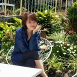 Oanh - PINES