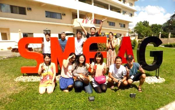 SME – Chia sẻ tấm lòng cho người có hoàn cảnh khó khăn
