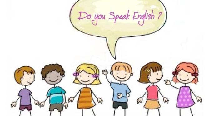 Bốn nguyên tắc thiết yếu để học từ vựng tiếng Anh