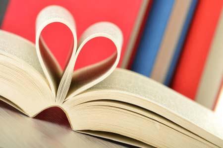 Luôn học bằng cả con tim giàu cảm xúc