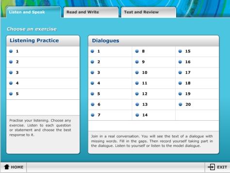 71-Oxford_Practice_Grammar_2