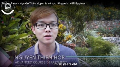 phong van hoc vien pines