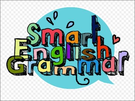 Bí quyết viết tiếng Anh đúng ngữ pháp