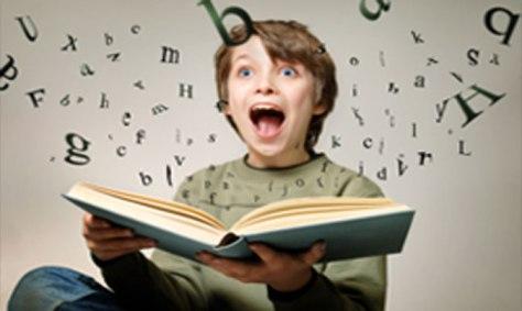 Để đạt 9 điểm IELTS Writing