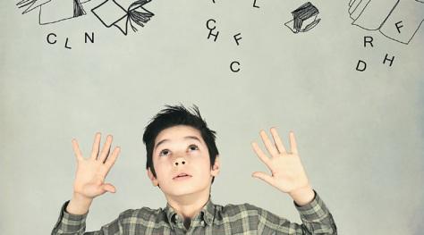 Để đạt 9 điểm IELTS Writing2