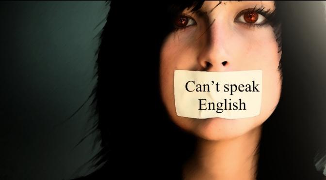 Thực trạng đào tạo tiếng Anh hiện nay