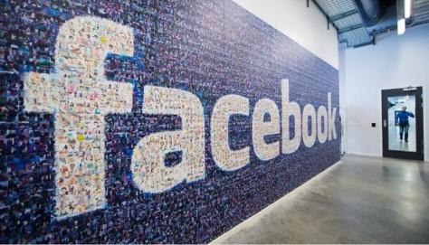 Facebook - công ty mà nhiều bạn trẻ apply vào nhất