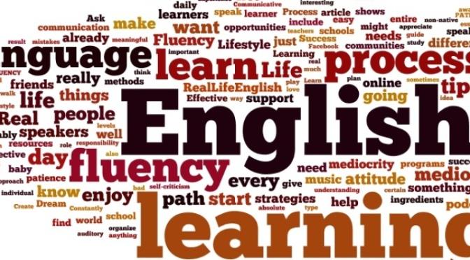Học ngoại ngữ có tương lai không?