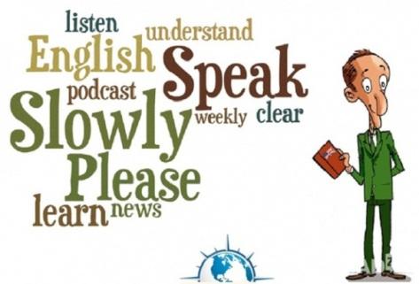 Học nói cho lưu loát như người bản xứ