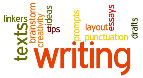 Để đạt 9 điểm IELTS Writing – Phần 1
