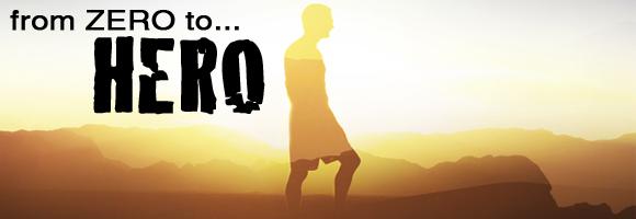 "Lộ trình học Writing ""ZERO"" to ""HERO"" – Phần 1"