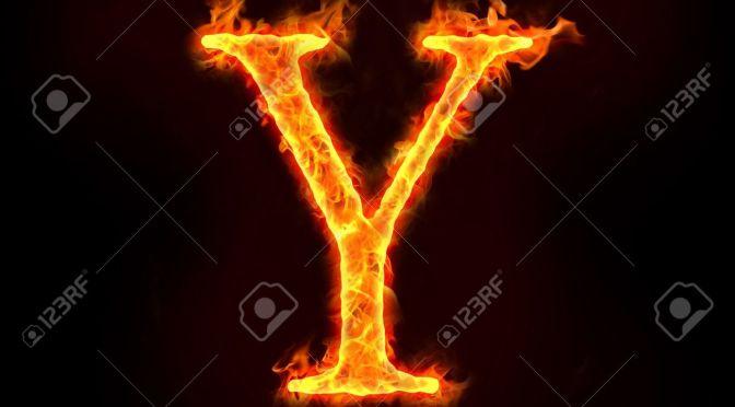 """3 cách phát âm chữ """"Y"""" trong tiếng Anh"""