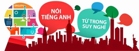 2d197-noi-tieng-anh-onedu