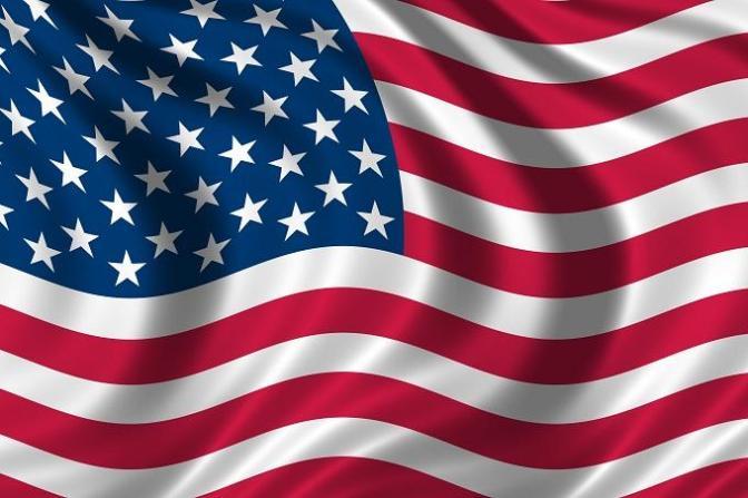Nên chuẩn bị gì để đạt visa du học Mỹ?