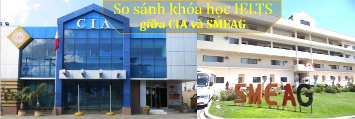 CIA vs SMEAG Cebu Philippines - Copy