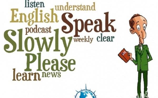 Học kỹ năng nói ngay khi bắt đầu học ngoại ngữ