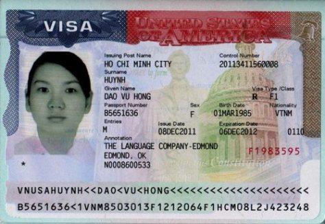 visa-my2