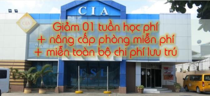 Hai điểm yếu khi nói tiếng Anh của người Việt
