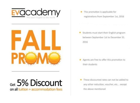 fall-promotion-2016-copy
