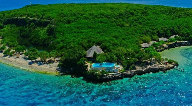 Hướng dẫn, kinh nghiệm du lịch đảo Cebu, Philippines