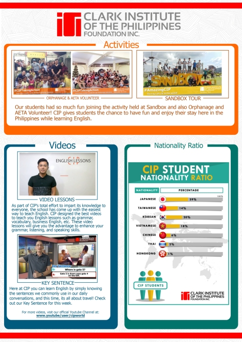 4-cip-news-letter-page-2