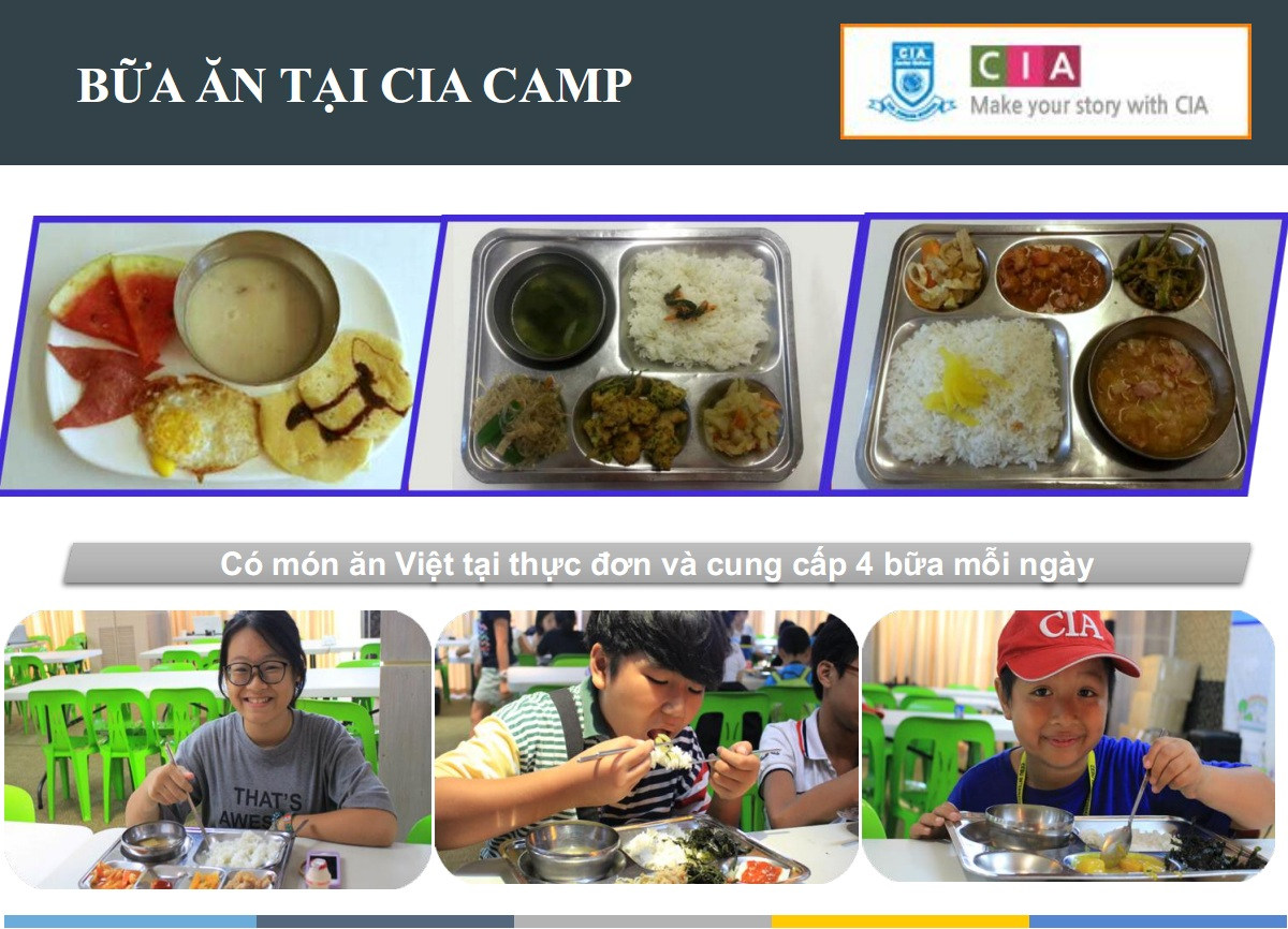 bua-an-cia-english-camp-2017