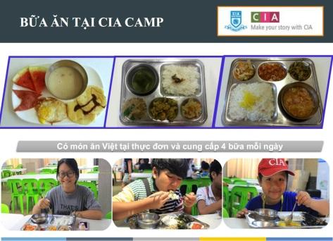 bua-an-cia-english-camp-2017