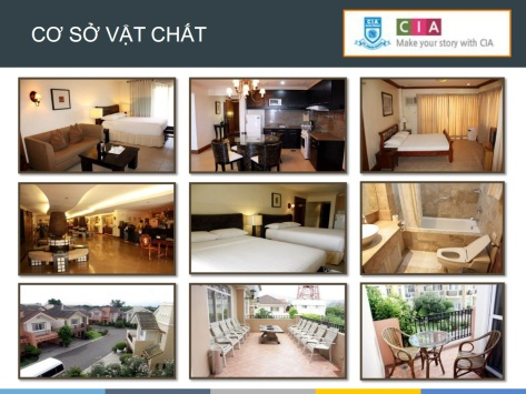 co-so-vat-chat-cia-english-camp-2017-2