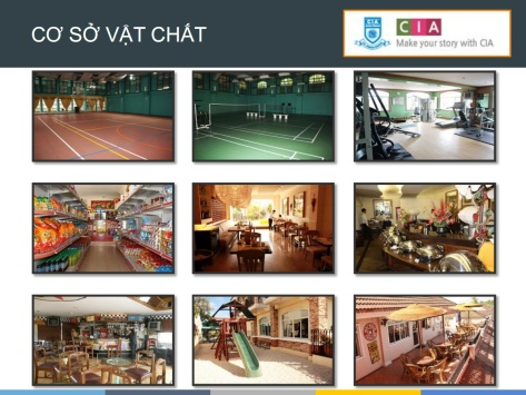 co-so-vat-chat-cia-english-camp-2017-3