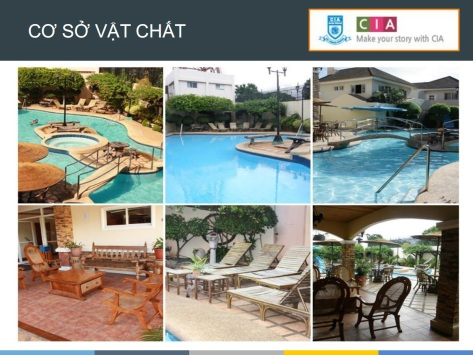 co-so-vat-chat-cia-english-camp-2017-4