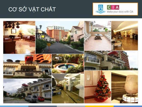 co-so-vat-chat-cia-english-camp-2017