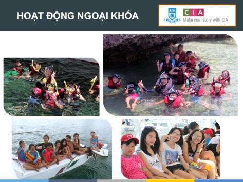 hoat-dong-ngoai-khoa-cia-english-camp-2017-2
