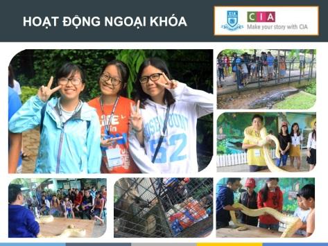 hoat-dong-ngoai-khoa-cia-english-camp-2017-3