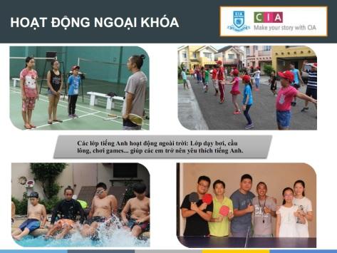 hoat-dong-ngoai-khoa-cia-english-camp-2017
