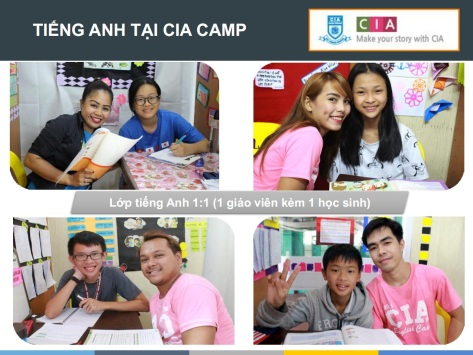 lop-hoc-1-kem-1-cia-english-camp-2017