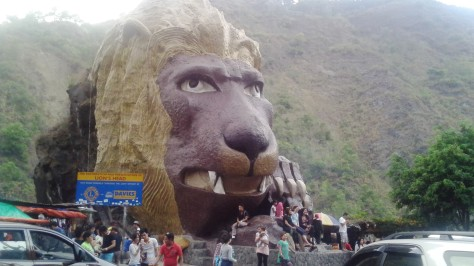 cebu-egnlish-lion-head-baguio