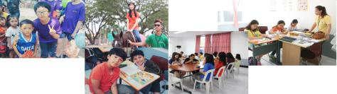 cebu-english-smeag-trai-he-tieng-anh-philippines-3